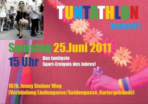 logo des tuntathlon